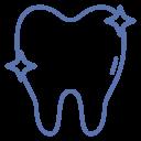 001-diente