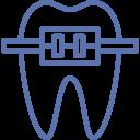 002-diente